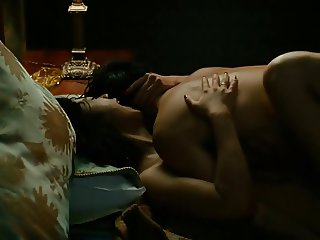 Tang Wei Lust Caution