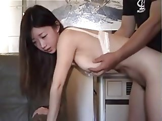 18 Years Old Japanese Student