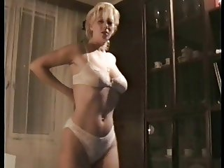 My wife 039 s striptease 1