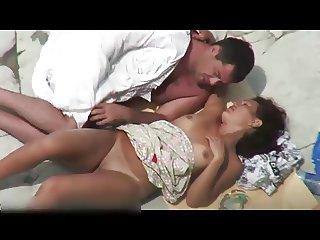 Sex on the beach 1
