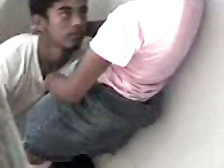 great indian bathroom voyeur caught