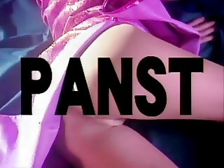 Pansuto Club 2
