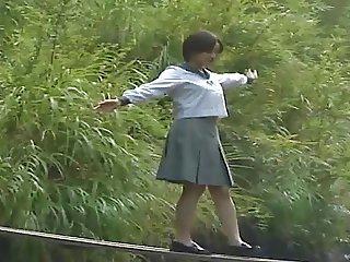 Japanese Nostalgic Porn 9