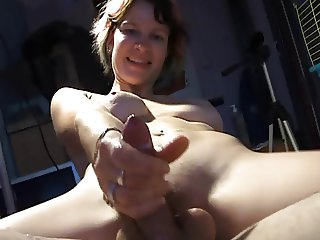 Great Moments in Oral Sex
