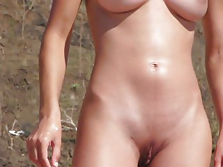 nude beach 1