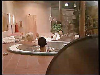 Brigitte Nielsen Big Brother