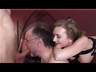 mistress 15 g123t