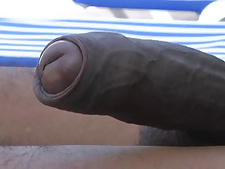 sexy dick
