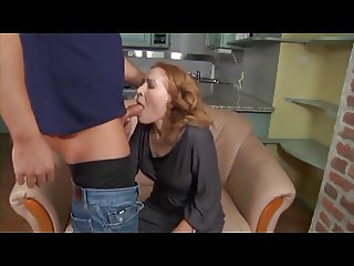 Beautiful old ladies sex