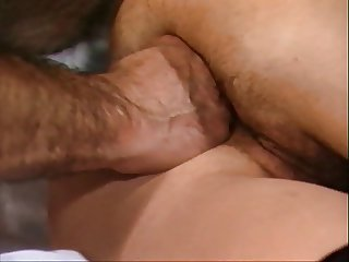 Kinky vintage fun 25 full movie