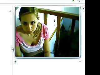 evicica666 webcam2