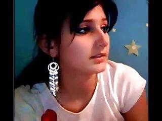 Hot turkish girl