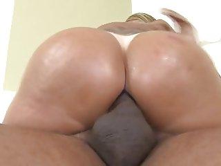 Cibelle Mancinni Wet Brazilian Bunda