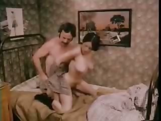 Classic Pornstar Colette Choisez