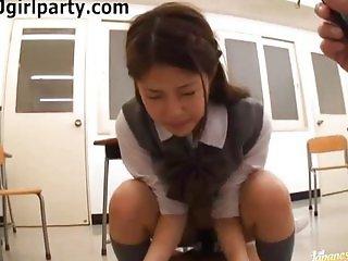 Japanese Schoolgirls Sex 58353