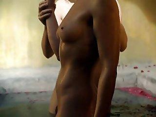 Anna Hutchison Unknown Actress Spartacus