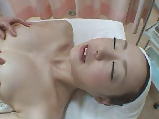 Good massage video 2 Part 2