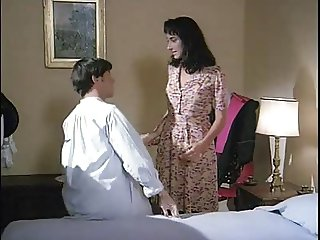 Italian classic porn