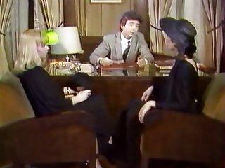 Les Soeurs Diaboliques 1984