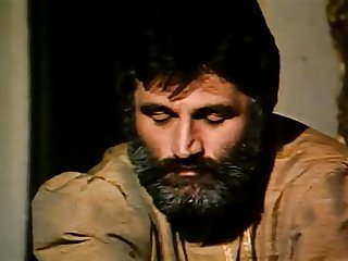 Rasputin best scenes