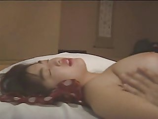 Kimiko Matsuzaka Japanese Beauties