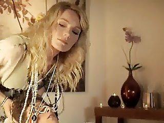 Martina Hill Massage