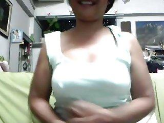 Thai Milf Pill 4