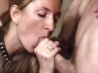 french blonde gangbanged by her favorite group of men