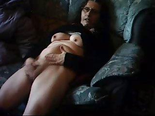 my ex girlfriend video 2