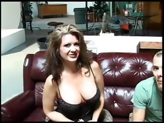 Amazing hot bisexual suck and fuck hard part4