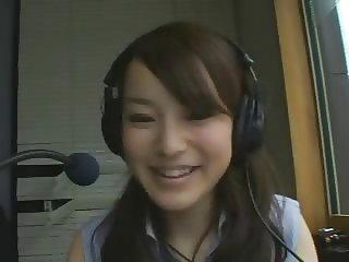 The Open Live Broadcast of Radio