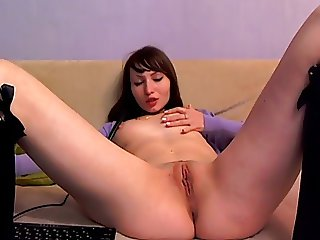 romanian sex chat girl
