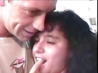 Carioca Safada