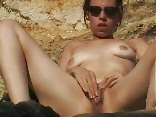 Jessica beil bikini photos