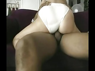 full back panty lovers babe in panty gets fucked looped