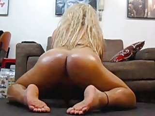my sexy ass legs and feet 5