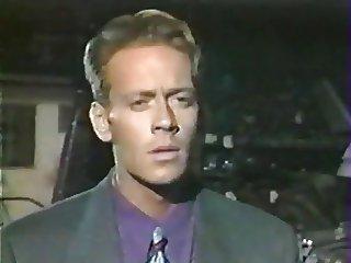 Fantasmes Cash 1994