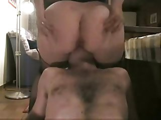 mistress 17 g123t