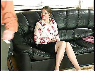 mature Penelope