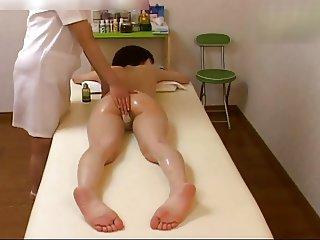 Massage N109