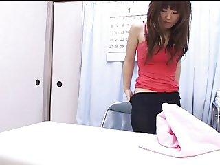 jap sex massage 4 by PACKMANS