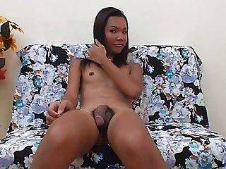 Jenney4