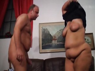 Private Ehestuten 6