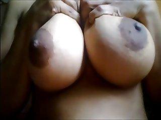 my wife 039 s body show.