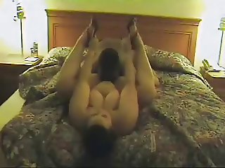 Eating my wife s sister