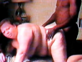 wife loves cuckolding her husband