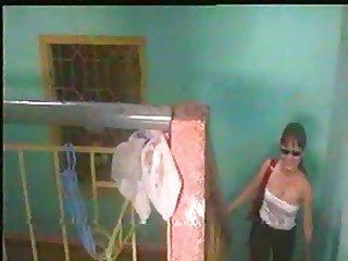 Vietnam homemade sex video