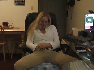 caught masturbating12