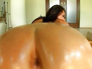 karla hungry for cock