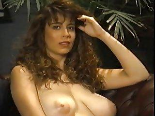 hairy girl 138